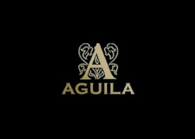 Maison Aguila nous fait confiance