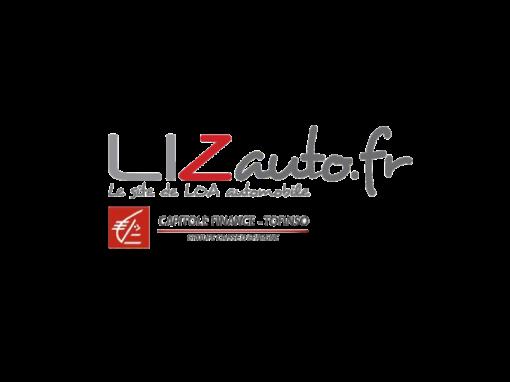 Lizauto nous fait confiance