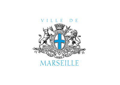 La Ville de Marseille nous fait confiance