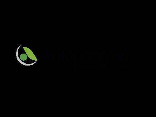 Arkopharma nous fait confiance